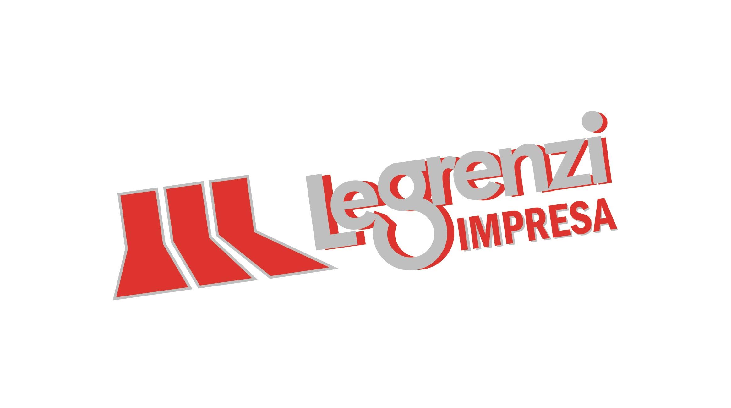 Impresa Legrenzi